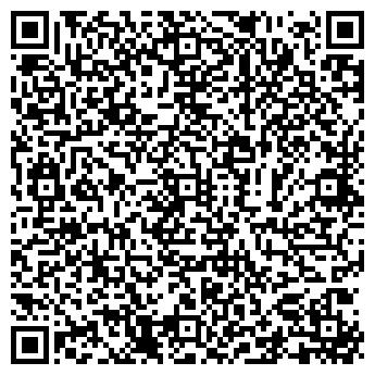 QR-код с контактной информацией организации ПИЛОМАТЕРИАЛЫ