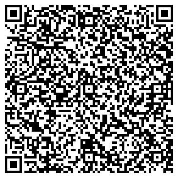 QR-код с контактной информацией организации ОТДЕЛЕНИЕ СВЯЗИ № 429