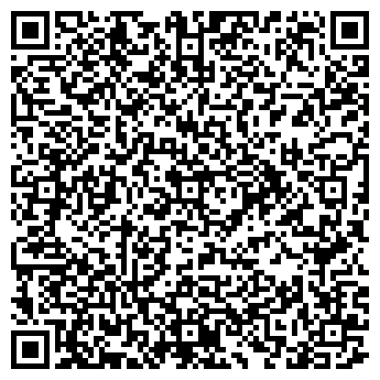 QR-код с контактной информацией организации АВТОПЕРЕВОЗКИ
