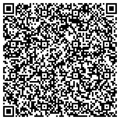 QR-код с контактной информацией организации МЕЖРАЙОННАЯ ИФНС РОССИИ № 10 ПО НИЖЕГОРОДСКОЙ ОБЛАСТИ
