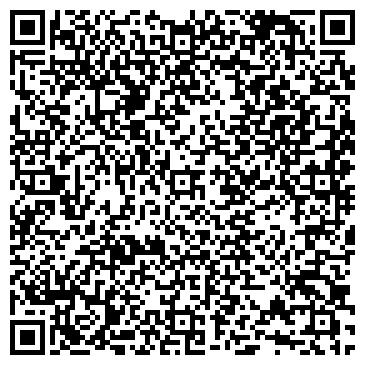 QR-код с контактной информацией организации АВТОТРАНСПОРТНОЕ ПРЕДПРИЯТИЕ МГСУ