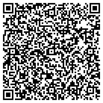 QR-код с контактной информацией организации СПЕКТР-ТАКСИ