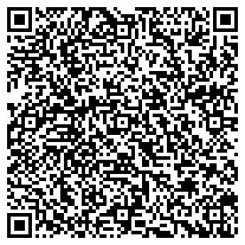 QR-код с контактной информацией организации СТОЛИЧНОЕ АВТО