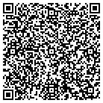 QR-код с контактной информацией организации ВЕТАКАДЕМИЯ
