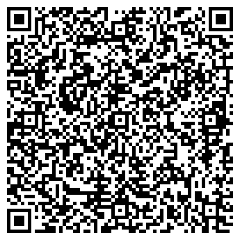 QR-код с контактной информацией организации КОММИВОЯЖЁР