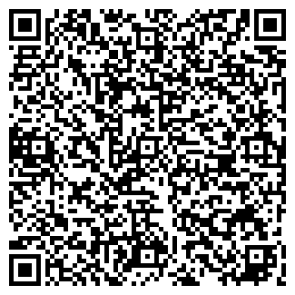 QR-код с контактной информацией организации МАРИЯ GOLD