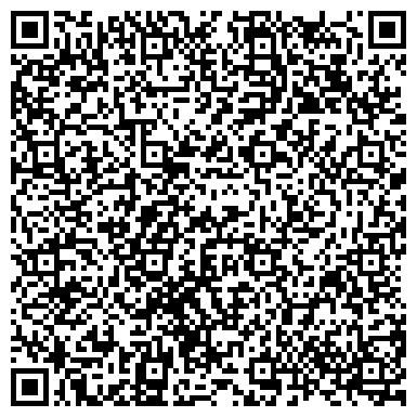 QR-код с контактной информацией организации СОЮЗ ЕВРЕЕВ-ИНВАЛИДОВ И ВЕТЕРАНОВ ВОЙНЫ