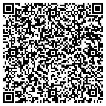 QR-код с контактной информацией организации ЭЛИТСТРОЙ