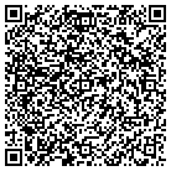 QR-код с контактной информацией организации ВОЗИМ-PRO