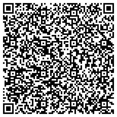 QR-код с контактной информацией организации ЛЕНИНОГОРСКОЕ ПАССАЖИРСКОЕ АВТОТРАНСПОРТНОЕ ПРЕДПРИЯТИЕ