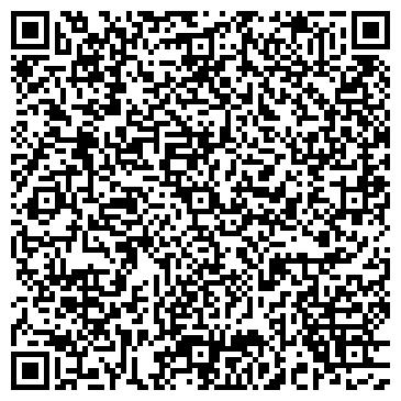 QR-код с контактной информацией организации САНАТОРИЙ-ПРОФИЛАКТОРИЙ МЗСС