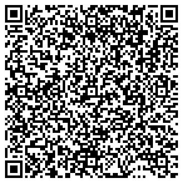 QR-код с контактной информацией организации САРАТОВСКИЙ ОБЛАСТНОЙ МУЗЕЙ КРАЕВЕДЕНИЯ