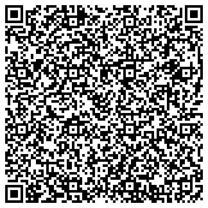 QR-код с контактной информацией организации САРАТОВСКИЙ АКАДЕМИЧЕСКИЙ ТЕАТР ЮНОГО ЗРИТЕЛЯ ИМ. Ю.П. КИСЕЛЕВА ГУК