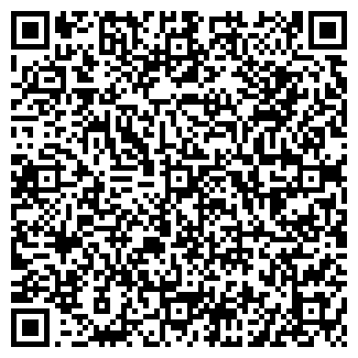 QR-код с контактной информацией организации № 13 ФИЛИАЛ ЦБС