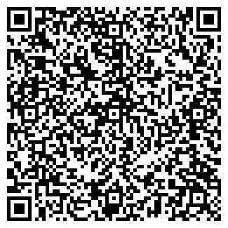 QR-код с контактной информацией организации № 22 ФИЛИАЛ ЦБС