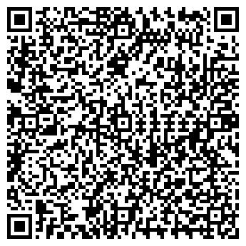 QR-код с контактной информацией организации № 24 ФИЛИАЛ ЦБС