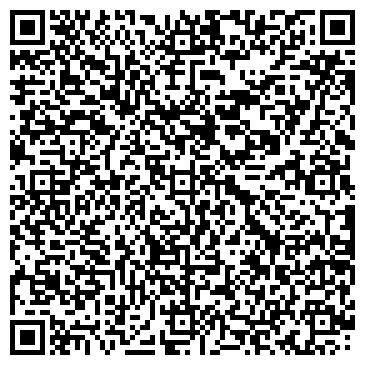 QR-код с контактной информацией организации № 29 ФИЛИАЛ ЦБС ДЕТСКАЯ БИБЛИОТЕКА № 1