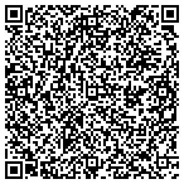 QR-код с контактной информацией организации № 32 ФИЛИАЛ ЦБС ДЕТСКАЯ БИБЛИОТЕКА