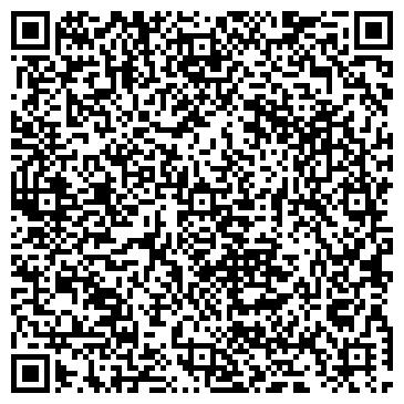 QR-код с контактной информацией организации №30 ФИЛИАЛ ЦБС ДЕТСКАЯ БИБЛИОТЕКА
