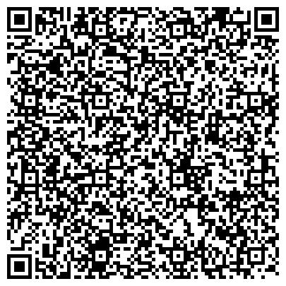 QR-код с контактной информацией организации САРАТОВСКАЯ ОБЛАСТНАЯ БИБЛИОТЕКА ДЛЯ ДЕТЕЙ И ЮНОШЕСТВА ИМ. А. С. ПУШКИНА
