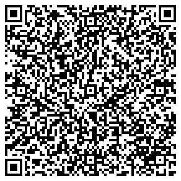 QR-код с контактной информацией организации САРАТОВСКАЯ ОБЛАСТНАЯ ФИЛАРМОНИЯ ИМ. А. ШНИТКЕ ГУК
