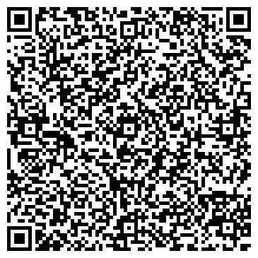 QR-код с контактной информацией организации ООО Управляющая Компания «Благоустройство С»