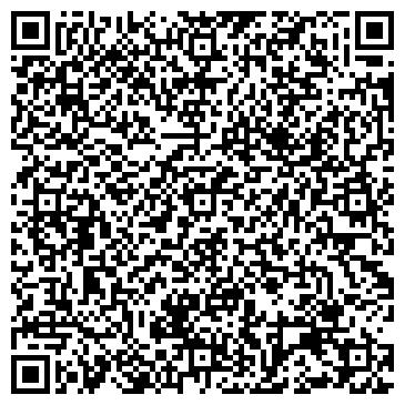 QR-код с контактной информацией организации РАДИОТОЧКА СЕРВИСНЫЙ ЦЕНТР