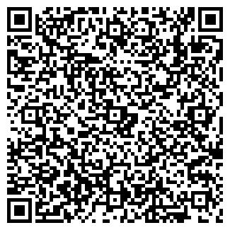 QR-код с контактной информацией организации АГРЕГАТ-С, ООО