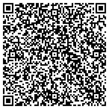 QR-код с контактной информацией организации ОЛИМПАС СПОРТИВНЫЙ ТРЕНАЖЕРНЫЙ ЗАЛ ДЛЯ ЗАНЯТИЙ БОДИБИЛДИНГОМ