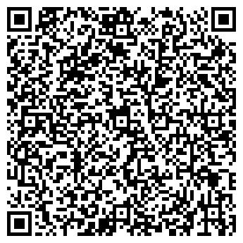 QR-код с контактной информацией организации Совет № 28