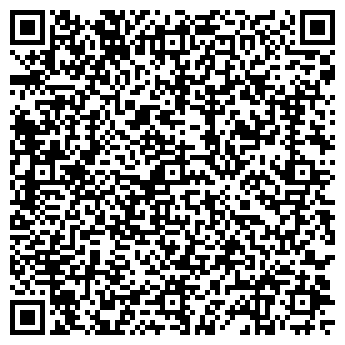 QR-код с контактной информацией организации ОДС-31