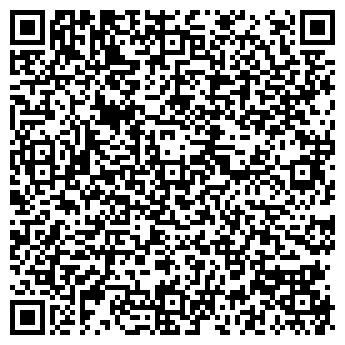 QR-код с контактной информацией организации ООО СТАЛЬ И СТИЛЬ