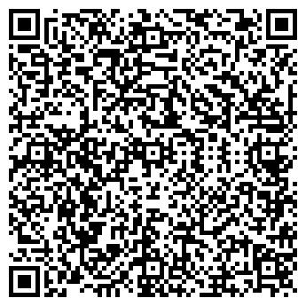 QR-код с контактной информацией организации ООО DEKAROLINE