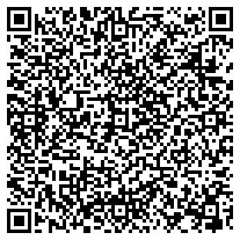 QR-код с контактной информацией организации ООО МПТ-ПЛАСТИК