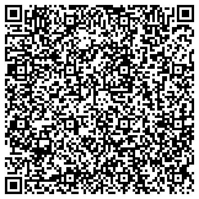 """QR-код с контактной информацией организации Рекламно-производственная компания """"Эдвер Про"""""""