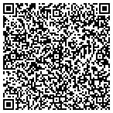 QR-код с контактной информацией организации ООО ЭЛИКС-КАБЕЛЬ
