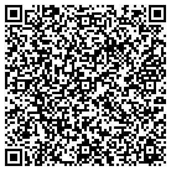 QR-код с контактной информацией организации РУС СТИЛЬ