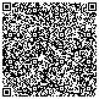 QR-код с контактной информацией организации ОАО ЦЕНТРАЛЬНЫЕ ЭЛЕКТРИЧЕСКИЕ СЕТИ