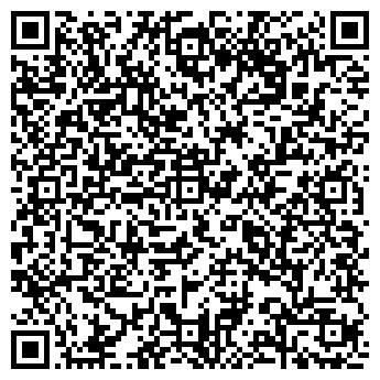 QR-код с контактной информацией организации ООО СТРОЙИНЖСИСТЕМ