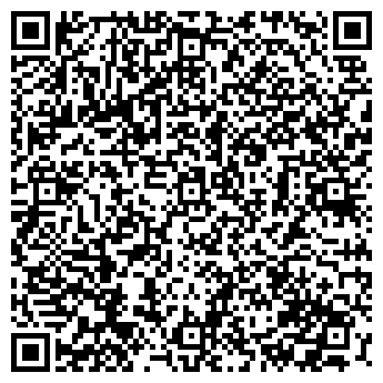 QR-код с контактной информацией организации ВЕСНА-ТЕХНО