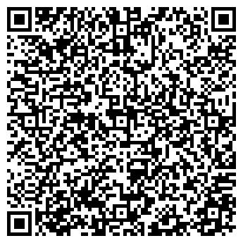 QR-код с контактной информацией организации АВТОКЛЮЧТОРГ