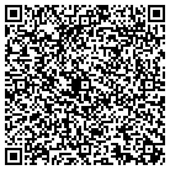 QR-код с контактной информацией организации ПОЛИТЕКС