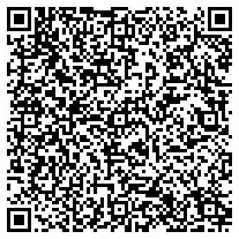 QR-код с контактной информацией организации СПЕКТР-АВТОМАТИКА, ООО