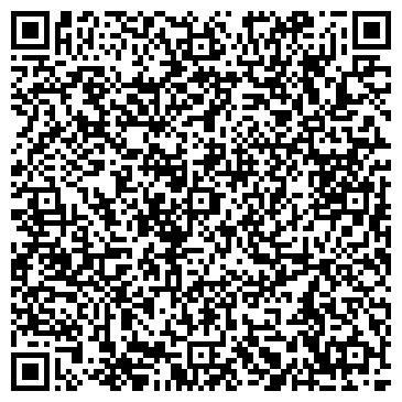 QR-код с контактной информацией организации БЕТСИТИ