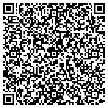 QR-код с контактной информацией организации ЗАО СТРОЙФАЗА