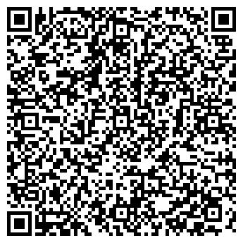 QR-код с контактной информацией организации ЗАО МОСРЕМСТРОЙ