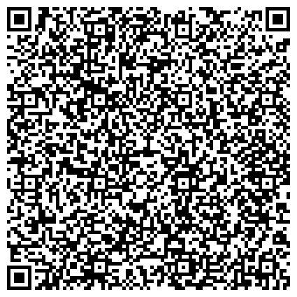 QR-код с контактной информацией организации ГОРОДСКОЙ СОВЕТ ПЕНСИОНЕРОВ, ВЕТЕРАНОВ ВОЙНЫ, ТРУДА, ВООРУЖЁННЫХ СИЛ И ПРАВООХРАНИТЕЛЬНЫХ ОРГАНОВ