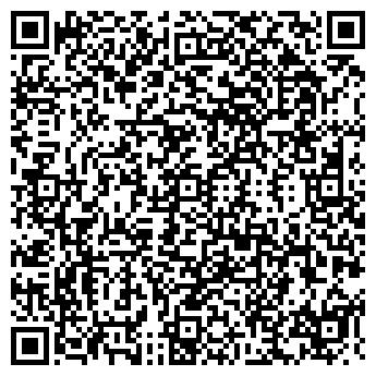 QR-код с контактной информацией организации КОММЕРСАНТ ТК, ООО
