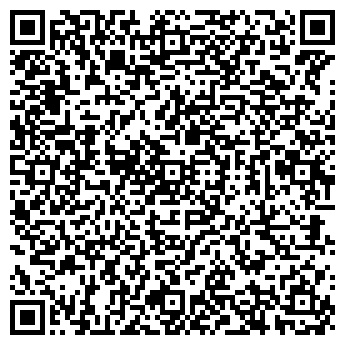 QR-код с контактной информацией организации ПАО «БыстроБанк»