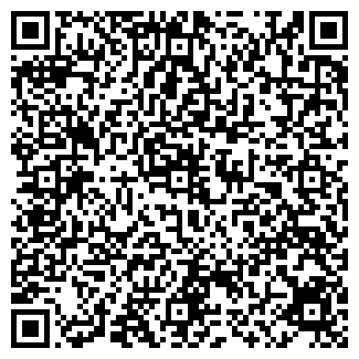 QR-код с контактной информацией организации ТРИНИТЕК